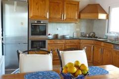 img_11-roula-rouva-corfu-real-estate-317