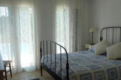 img_12-roula-rouva-corfu-real-estate-245