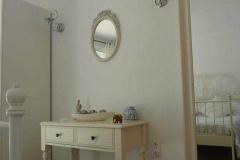 img_7-roula-rouva-corfu-real-estate-405