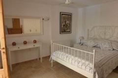 img_9-roula-rouva-corfu-real-estate-368