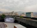 luxurious-apartments
