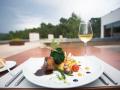 5-MONTE-PRADO_08-restaurant