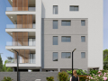 apartments-in-NavaEco-Residence_-4