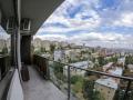 Tbilisi-5