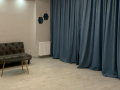 rent-office-in-Tbilisi-4