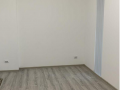 rent-office-in-Tbilisi-5