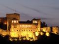 8-Pedra-do-Ouro-DS-Castelo-de-Leiria