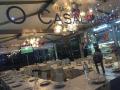 8-Pedra-do-Ouro-RES-Restaurante-Marisqueira-O-Casalinho