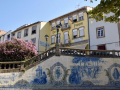 7-Sao-Pedro-do-Sul-2_08-Painel-de-Azulejos