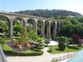 7-Sao-Pedro-do-Sul-2_10-Ponte-Ferroviária-de-Vouzela