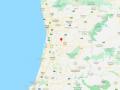 6-Sao-Pedro-do-Sul-1_01-map