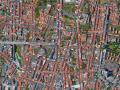 8-Santa-Catarina-Porto_02-map