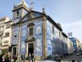 8-Santa-Catarina-Porto_03