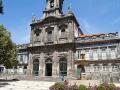 8-Santa-Catarina-Porto_09