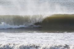 03.-Playa-Malibu_2
