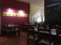 09-Portimao-180-3-3-RES-Al-Tapas-Restaurante-Wine-Bar