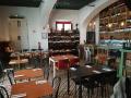 09-Portimao-180-3-3-RES-Restaurante-Casa-da-Tocha