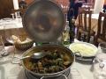 09-Portimao-180-3-3-RES-Restaurante-Dom-Joao