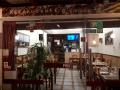 09-Portimao-180-3-3-RES-Restaurante-O-Viriato