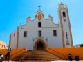 1_2-T3-Portimao-Algarve_03-Igreja-Matriz-de-Nossa-Senhora-da-Conceição