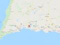 2-T3-Portimao-Algarve_01-map