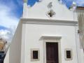 2-T3-Portimao-Algarve_02-Capela-São-José