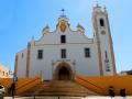2-T3-Portimao-Algarve_03-Igreja-Matriz-de-Nossa-Senhora-da-Conceição