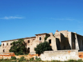 2-T3-Portimao-Algarve_05-Convento-S.-Francisco
