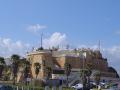 2-T3-Portimao-Algarve_06-Fortaleza-de-Santa-Catarina