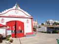 2-T3-Portimao-Algarve_14-Edifício-do-Salva-Vidas
