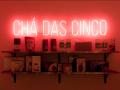2-level-apartments-RES-Cha-das-Cinco