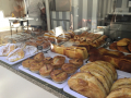 2-level-apartments-RES-Molete-Bread-Breakfast-Sao-Lazaro