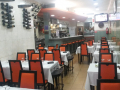 2-level-apartments-RES-Restaurante-Roma