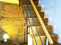 2-level-apartments-OBJ_03