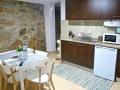 2-level-apartments-OBJ_07