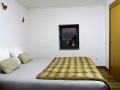 2-level-apartments-OBJ_11