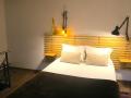 2-level-apartments-OBJ_13