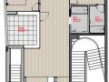 5-Fernao-Magalhaes_06-квартира-A