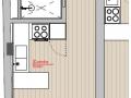 5-Fernao-Magalhaes_09-квартиры-C-F-I