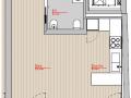 5-Fernao-Magalhaes_12-квартира-M