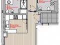 5-Fernao-Magalhaes_13-квартиры-N-P