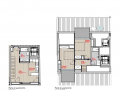 5-Fernao-Magalhaes_14-квартира-O