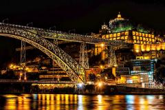 13-Porto-Discount-DS-01-Ponte-de-Dom-Luis-I