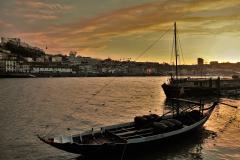 13-Porto-Discount-DS-02-Douro-River