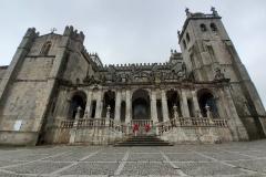 13-Porto-Discount-DS-03-Porto-Cathedral-Se-Catedral