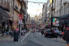 13-Porto-Discount-DS-06-Rua-Santa-Catarina