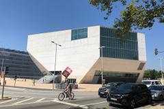 13-Porto-Discount-DS-07-Casa-da-Musica