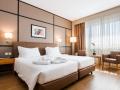 3-PORTUS-CALE-HOTEL_02