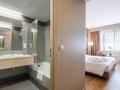 3-PORTUS-CALE-HOTEL_03