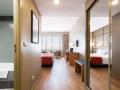 3-PORTUS-CALE-HOTEL_04